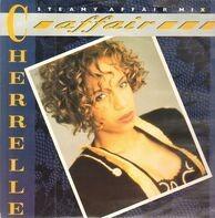 Cherrelle - Affair (Remix)