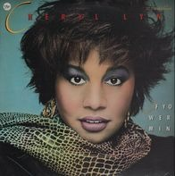 Cheryl Lynn - If You Were Mine (Extended Remix)