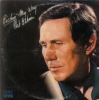 Chet Atkins - Pickin' My Way