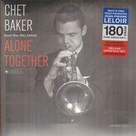 Chet Baker - Guest Star: Bill..