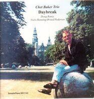 Chet Baker - DAYBREAK