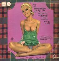 Chet Baker Et The Carmel Strings - Te Graver Dans Ma Vie
