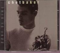 Chet Baker - This Is Jazz 2