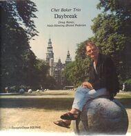 Chet Baker Trio - Daybreak