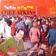 Chet Atkins - Teen Scene