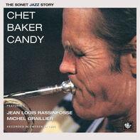 Chet Baker - Candy