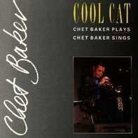 Chet Baker - Cool Cat