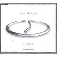 Chez Damier - Close Remixes
