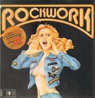 Chicago / Eart, Wind & Fire / Santana a.o. - Rockwork