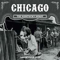 Chicago - Kentucky Derby -Deluxe-
