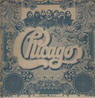 Chicago - VI