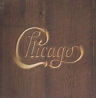 Chicago - Chicago V