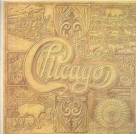 Chicago - Chicago VII
