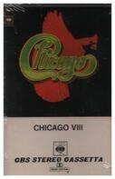 Chicago - Chicago VIII