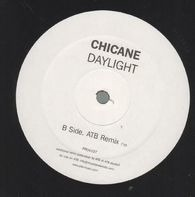 Chicane - Daylight / Locking Down