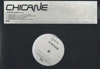 Chicane - Locking Down