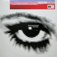 Chicane - Offshore '97