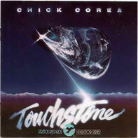 Chick Corea - Touchstone