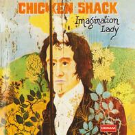 Chicken Shack - Imagination Lady