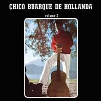 Chico Buarque - Chico Buarque De Hollanda Volume 2
