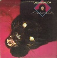 Chico Hamilton - Catwalk