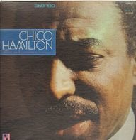Chico Hamilton - Jazz Milestone Series