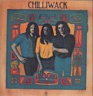 Chilliwack - Chilliwack