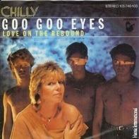 Chilly - Goo Goo Eyes