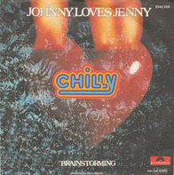 Chilly - Johnny Loves Jenny