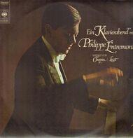 Chopin / Liszt - Philippe Entremont - Ein Klavierabend mit Philippe Entremont
