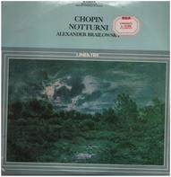 Chopin - Notturni