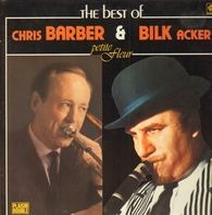 Chris Barber - The Best Of