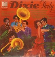Chris Barber, Dutch Swing College Band... - Dixie Party