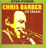Chris Barber - Ice Cream