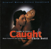 Chris Botti - Caught