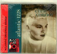 Chris Connor - Chris Connor