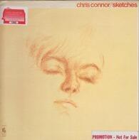 Chris Connor - Sketches