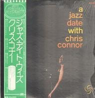 Chris Connor - A Jazz Date with Chris Connor