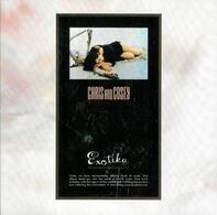 Chris & Cosey - Exotika
