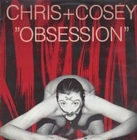 Chris + Cosey - Obsession