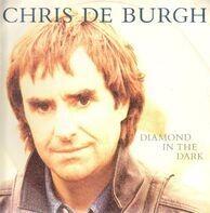 Chris De Burgh - Diamond in the dark