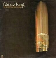 Chris de Burgh - Far Beyond These Castle Walls...