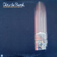 Chris de Burgh - Far Beyond These Castle Walls