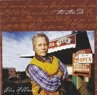 Chris Hillman - The Other Side