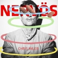 Chris Imler - Nervös (lp+cd)