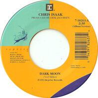 Chris Isaak - Dark Moon