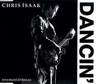 Chris Isaak - Dancin'