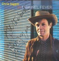Chris Jagger - Channel Fever