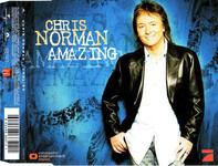Chris Norman - Amazing