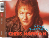 Chris Norman - Come Together